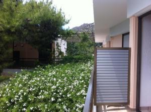 Angela Hotel, Hotely  Agia Marina Aegina - big - 72
