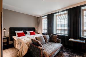 Hotel F6 (21 of 41)