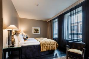 Hotel F6 (8 of 41)