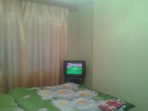 Апартаменты для командированных, Апартаменты  Североморск - big - 7