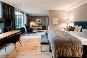 Hotel F6 (10 of 41)