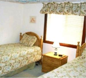 One-Bedroom One Bathroom  Condo