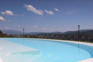 Quata Tuscany Country House, Agriturismi  Borgo alla Collina - big - 61