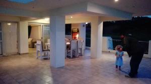 Seashells Holiday Apartments and Conference Centre, Aparthotely  Jeffreys Bay - big - 27