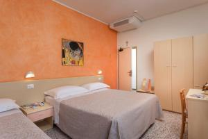 Hotel Alfa Tao - AbcAlberghi.com