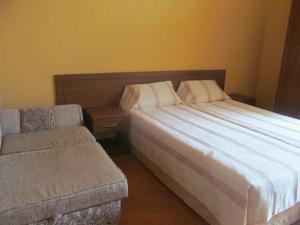 Guest House Yuzhniy, Locande  Divnomorskoye - big - 28