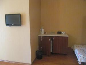 Guest House Yuzhniy, Locande  Divnomorskoye - big - 45