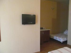 Guest House Yuzhniy, Locande  Divnomorskoye - big - 49