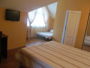 Guest House Yuzhniy, Locande  Divnomorskoye - big - 50