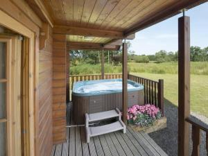 Benview Lodges