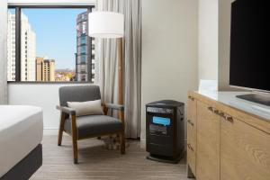 King or Double Room - Allergy Free