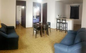 Apartment Close to All You Need