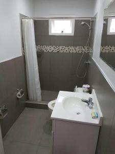 Bubali Villa & Apartments, Appartamenti  Palm-Eagle Beach - big - 85