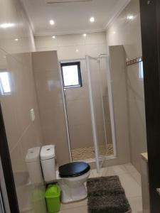 Tsumeb Guesthouse Kamho, Гостевые дома  Tsumeb - big - 4