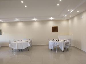 Tsumeb Guesthouse Kamho, Гостевые дома  Tsumeb - big - 67