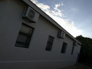 Tsumeb Guesthouse Kamho, Гостевые дома  Tsumeb - big - 64