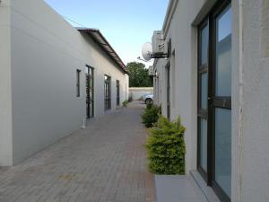 Tsumeb Guesthouse Kamho, Гостевые дома  Tsumeb - big - 63