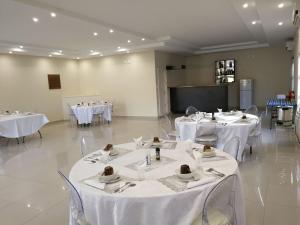 Tsumeb Guesthouse Kamho, Гостевые дома  Tsumeb - big - 61