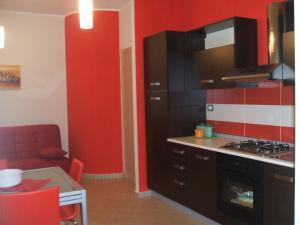 Appartamenti Letizia