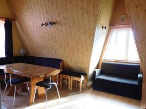 Willa pod piórem, Ferienwohnungen  Szczyrk - big - 29