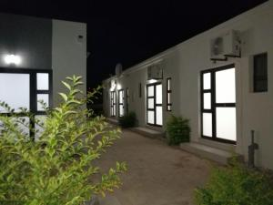 Tsumeb Guesthouse Kamho, Гостевые дома  Tsumeb - big - 53