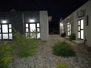 Tsumeb Guesthouse Kamho, Гостевые дома  Tsumeb - big - 50