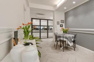 Trevi Apartment - abcRoma.com