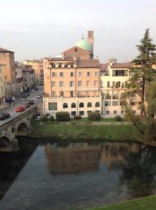 Hotel S.Antonio - AbcAlberghi.com