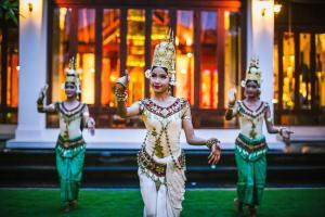 Anantara Angkor Resort (28 of 67)
