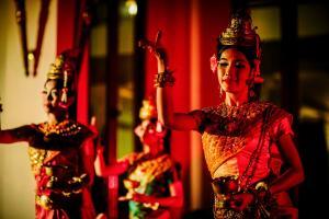 Anantara Angkor Resort (29 of 67)