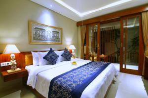Narada House Ubud, Pensionen  Ubud - big - 22