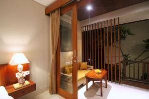 Narada House Ubud, Pensionen  Ubud - big - 7