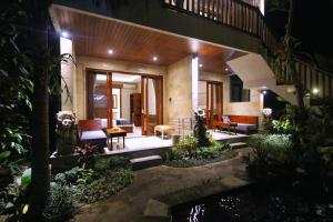 Narada House Ubud, Pensionen  Ubud - big - 32