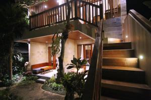 Narada House Ubud, Pensionen  Ubud - big - 37