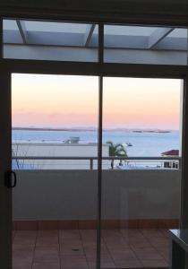 Seaspray Villa 5, Apartmanok  Shoal Bay - big - 9