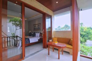 Narada House Ubud, Pensionen  Ubud - big - 33