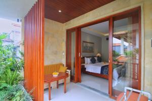 Narada House Ubud, Pensionen  Ubud - big - 3