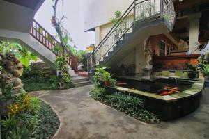 Narada House Ubud, Pensionen  Ubud - big - 35