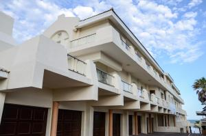 Seashells Holiday Apartments and Conference Centre, Aparthotely  Jeffreys Bay - big - 50