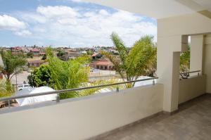 Seashells Holiday Apartments and Conference Centre, Aparthotely  Jeffreys Bay - big - 30