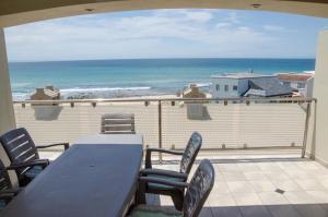 Seashells Holiday Apartments and Conference Centre, Aparthotely  Jeffreys Bay - big - 31