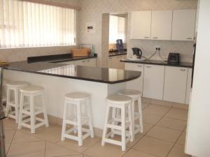 Seashells Holiday Apartments and Conference Centre, Aparthotely  Jeffreys Bay - big - 33