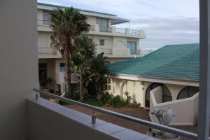 Seashells Holiday Apartments and Conference Centre, Aparthotely  Jeffreys Bay - big - 39