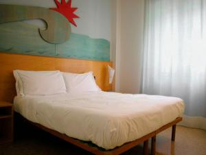 Affittacamere Tonino Basso, Guest houses  Vernazza - big - 6
