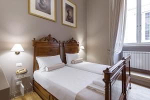 Navona Altemps 2, Apartmány  Řím - big - 1