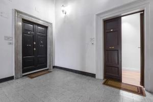 Navona Altemps 2, Apartmány  Řím - big - 42