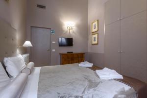 Navona Altemps 2, Apartmány  Řím - big - 35