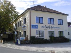 Gasthof Sternbauer