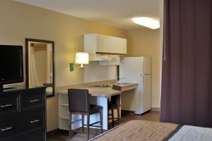 Extended Stay America - Chicago - Naperville - East, Hotels  Naperville - big - 9
