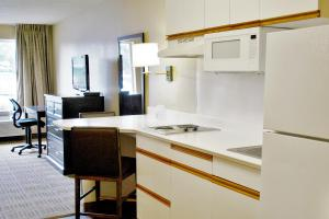 Extended Stay America - Chicago - Naperville - East, Hotels  Naperville - big - 13